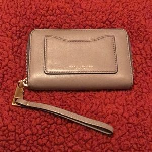 Marc Jacobs New York Wallet
